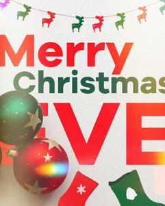 MerryChristmasEve.jpg