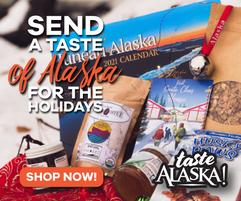 TasteAlaska-Holidays-ad-(preview)-03-03.