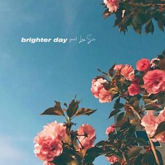 BrigherDay-Coverart copy.jpg