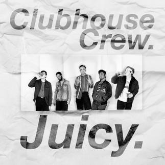 juicy-cover-art.jpg