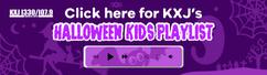 Halloween Kids Playlist Banner-02-02.png