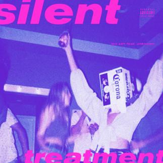 silenttreatment-cover.jpg