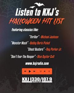Halloween Hit List Social Post.jpg
