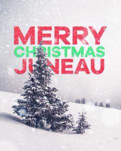 MerryChristmasJNU.jpg