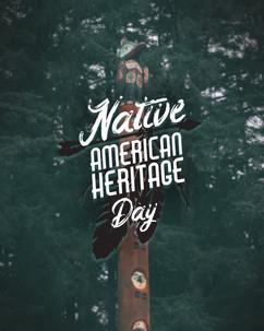 Native-American-Heritage-Day.jpg