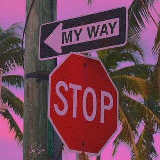 MyWay.jpg