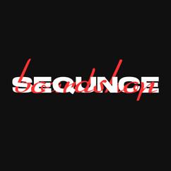 Sequence_Boardshop_Overlap.jpg