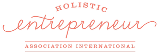 5. HEA Logo-Pink.png