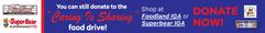 caringissharing-ad-2-03.png