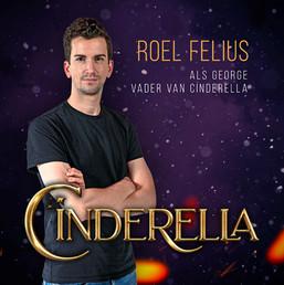 Cinderella_Cast_Instagram_1080x1080_11.J