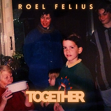 Together Cover.png