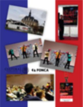 París_ESP_2.jpg