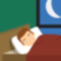 Insomnia - Thumbnail.png