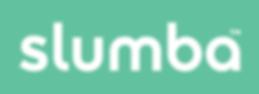 Slumba_TM_Logo.png