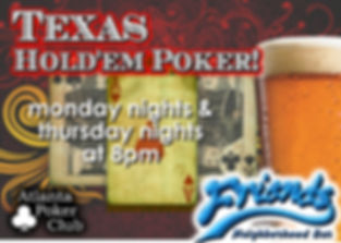 Friends_Texas-Holem-Poker_edited.jpg