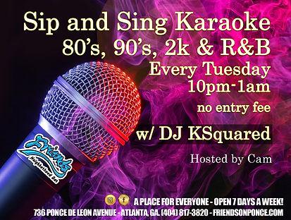 Friends Karaoke.jpg