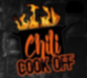 ChiliCookOff-496x445.jpg
