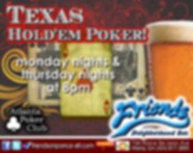 Friends_Texas-Holem-Poker.jpg