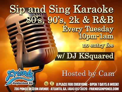 Friends Karaoke July.jpg