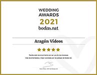 Wedding_Awards_2021.png