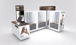 NYS Modular Program