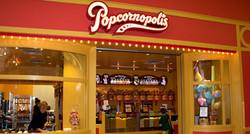 Popcornopolis