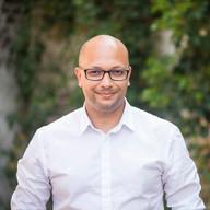 Hicham El Mzairh