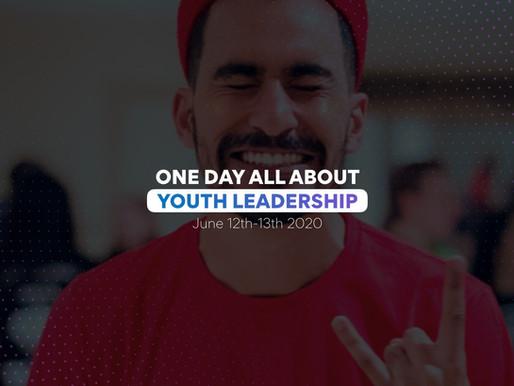 Deze zomer brengt … TWEE virtuele AIESEC-evenementen
