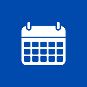 Kalender wintertraining tennis