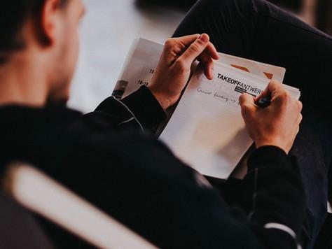 Word je eigen boekhouder? Aan de slag met de tool van SBB, accountants & adviseurs