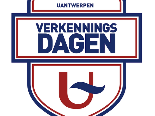 Verkenningsdagen Throwbacks