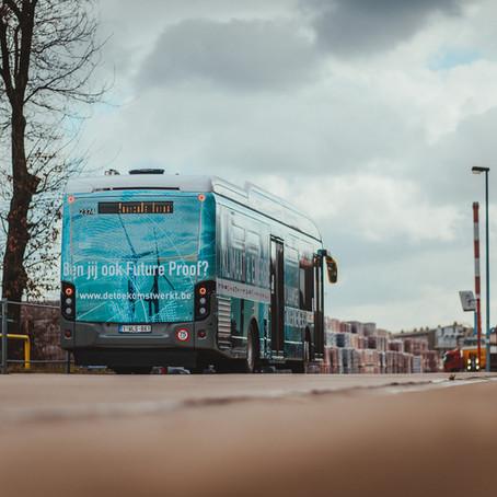 TOUR2020_Heilig Graf secundair onderwijs Turnhout