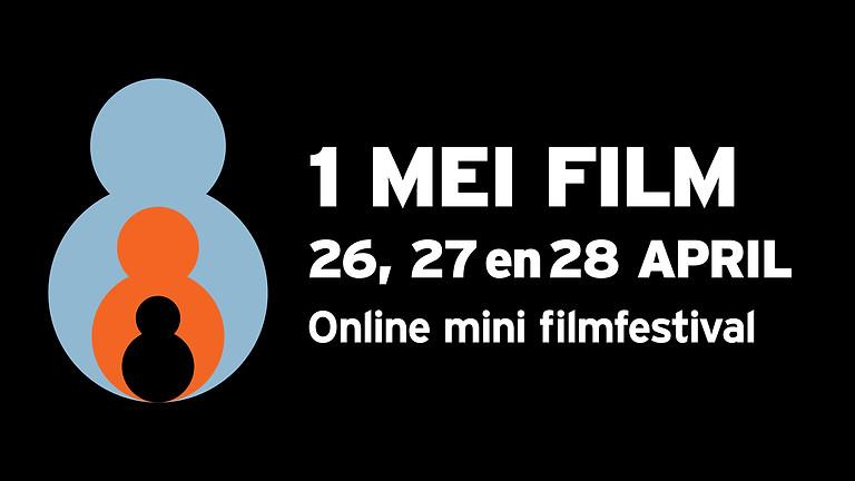 1 mei film