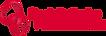 SocMut_logo_hor_rgb-300x102.png