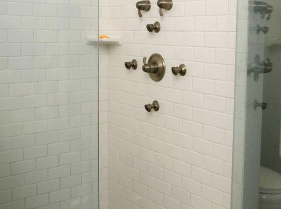 Master Bath shower2.JPG