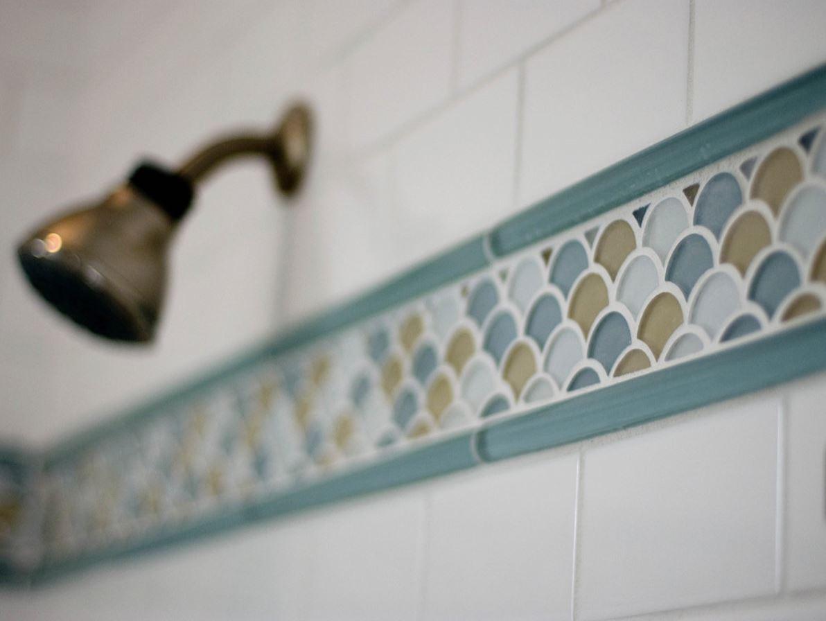 Master bath tile.JPG