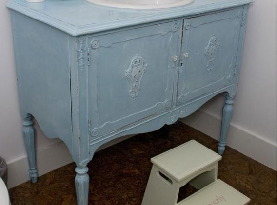 Bathroom 2 vanity.JPG