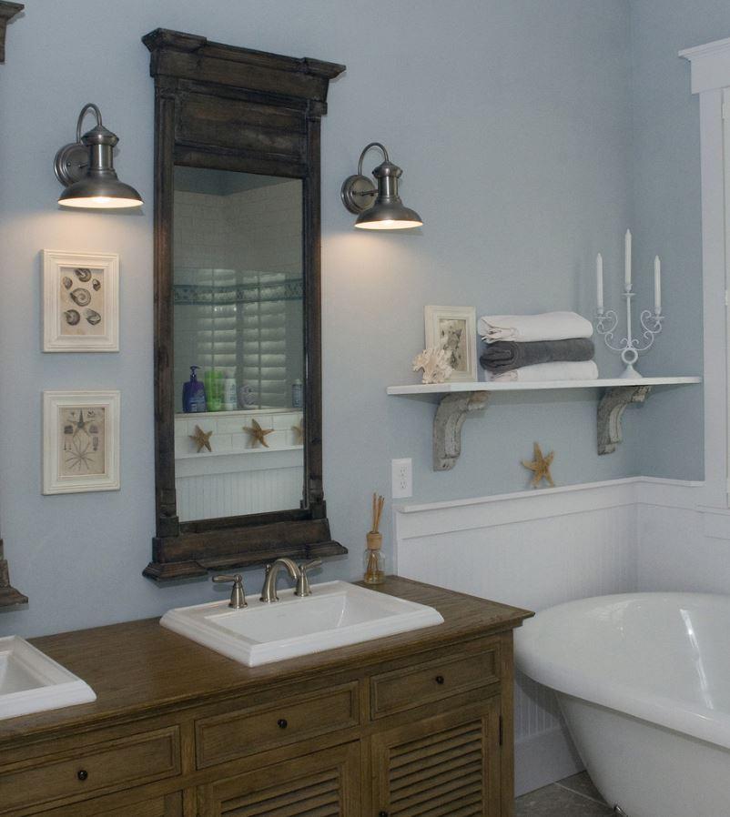 Master Bathroom vanity.JPG