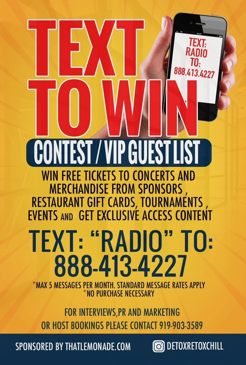 contest flyer_edited.jpg