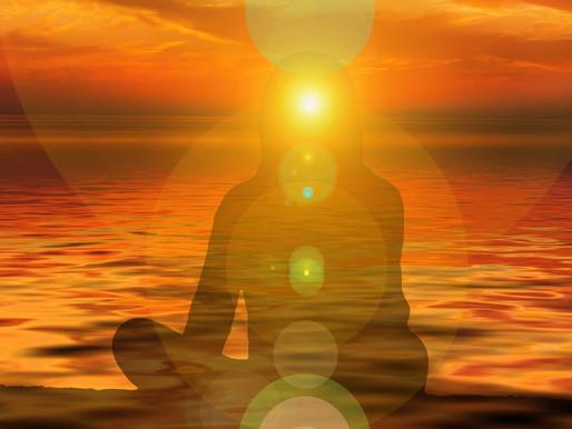 Après le Covid-19 - Réflexions sur l'importance de la santé, de la vie et de la conscience