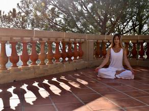 Revenir aux fondamentaux de la vie: Mouvement et Respiration