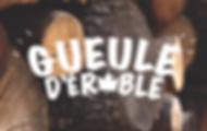 Photo-Gueule-derable.png