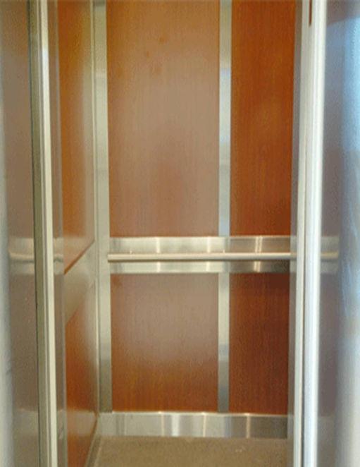 Elevator Graffiti Removal Elevator Interior Design Wix Com