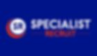 logo_v11_hex_001489.png