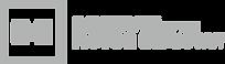 IMI Logo (grey).png