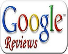 Reviews-Google-search