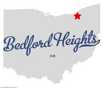 Bedford Hts Heating & Air