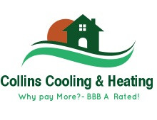 The Best HVAC service in Cleveland