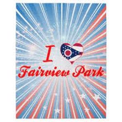 Fairview Park Heating,fairview Park Air