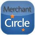 Merchant-Circle- Reviews